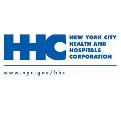 health news