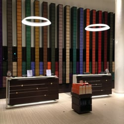 Nespresso Boutique, Berlin