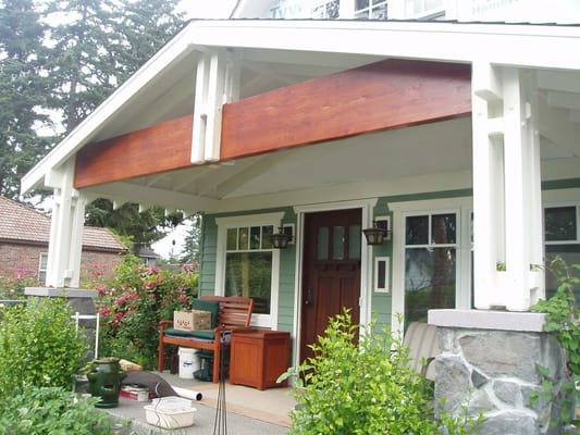 Porches With Roof For Mobile Homes Joy Studio Design
