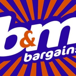 B&M, Leeds, West Yorkshire
