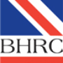 British Hotel Reservation Centre