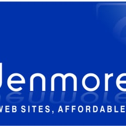Edenmore Website Design, Edinburgh