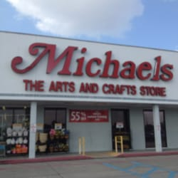 Michaels metairie metairie la yelp for Michaels arts and crafts goleta