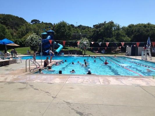marinwood pool 19 photos swimming pools san rafael ca reviews yelp