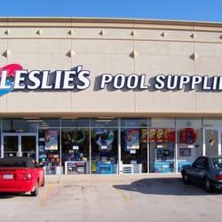 Leslie S Swimming Pool Supplies Hot Tub Pool Spring