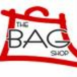 The bag shop, Dublin
