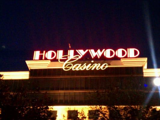 Maryland heights mo casino