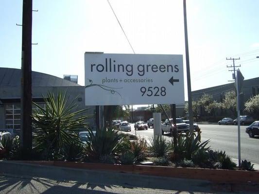 rolling greens culver city culver city culver city ca yelp. Black Bedroom Furniture Sets. Home Design Ideas