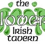 The Clovers Irish Tavern