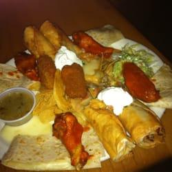 Su casa mexican and seafood restaurant la jolla la for Fish restaurant la jolla