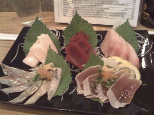 origami japanese cuisine amp sushi bar japanese round