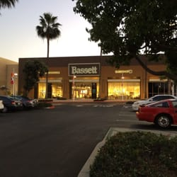 Bassett Furniture Direct - Irvine, CA | Yelp
