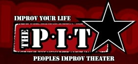 People's Improv Theater