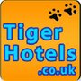 Tigerhotels.co.uk