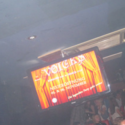 VOICES Karaoke & Dance Club, Frankfurt, Hessen