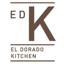 el dorado kitchen sonoma ca estados unidos yelp