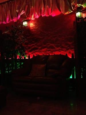 photos for mystique gardens hookah lounge yelp ForMystique Gardens Hookah Lounge
