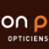 Opticien Vision Plus, Montlhéry, Essonne