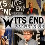Wit's End Comedy Club