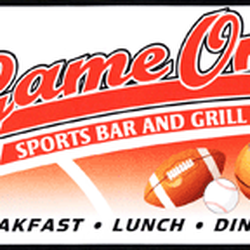 Game On Sports Bar & Grill - Beaver Dam, WI | Yelp