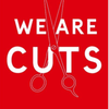 Cuts Hair Salon