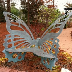 The Butterfly House Botanical Gardens Chesterfield Chesterfield Mo Reviews Photos Yelp