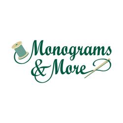 Monograms & More - Mandarin - Jacksonville, FL   Yelp