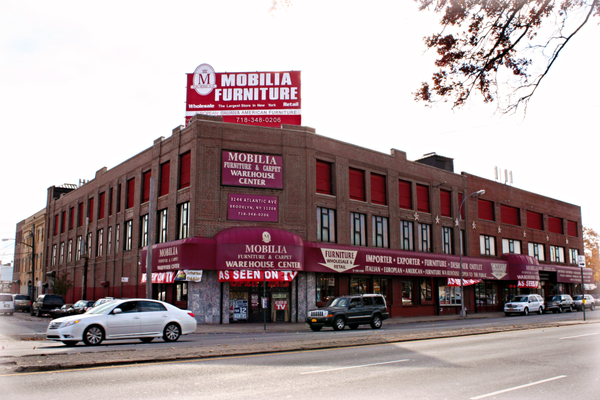 Mobilia furniture furniture stores brooklyn ny yelp for Mobilia furniture