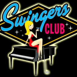 Las vegas nv swingers clubs Las Vegas Hookup Spots Can Be Found On