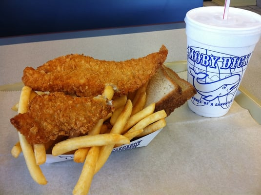 Moby dick seafood restaurants restaurant louisville for Fish restaurants louisville ky