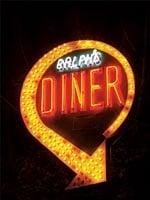 Ralph's Diner Worcester