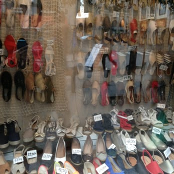 Casa hernanz shoe stores sol madrid spain reviews - Casa hernanz madrid ...