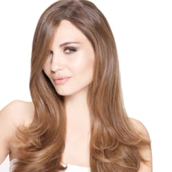 Experts in Brazilian Keratin Blow dry Treatments
