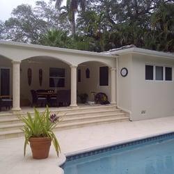 Superior Rain Gutters Contractors Miami Fl Yelp