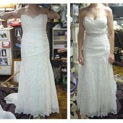 Wedding Dress Alterations Wallingford Ct 69
