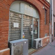 Le Bruit qui Court, Toulouse