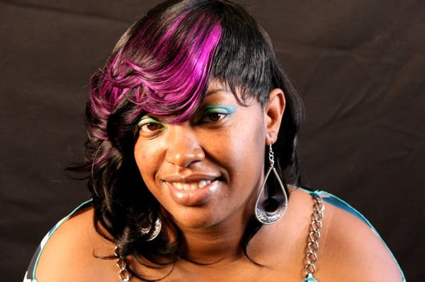 Mohawk Quick Weave Hairstyles
