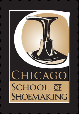 Chicago School of Shoemaking