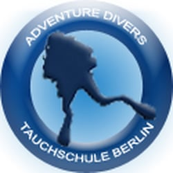 Adventure Divers, Berlin