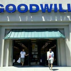 Goodwill of north georgia thrift stores atlanta ga yelp
