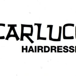 Carlucci Hairdressing, London