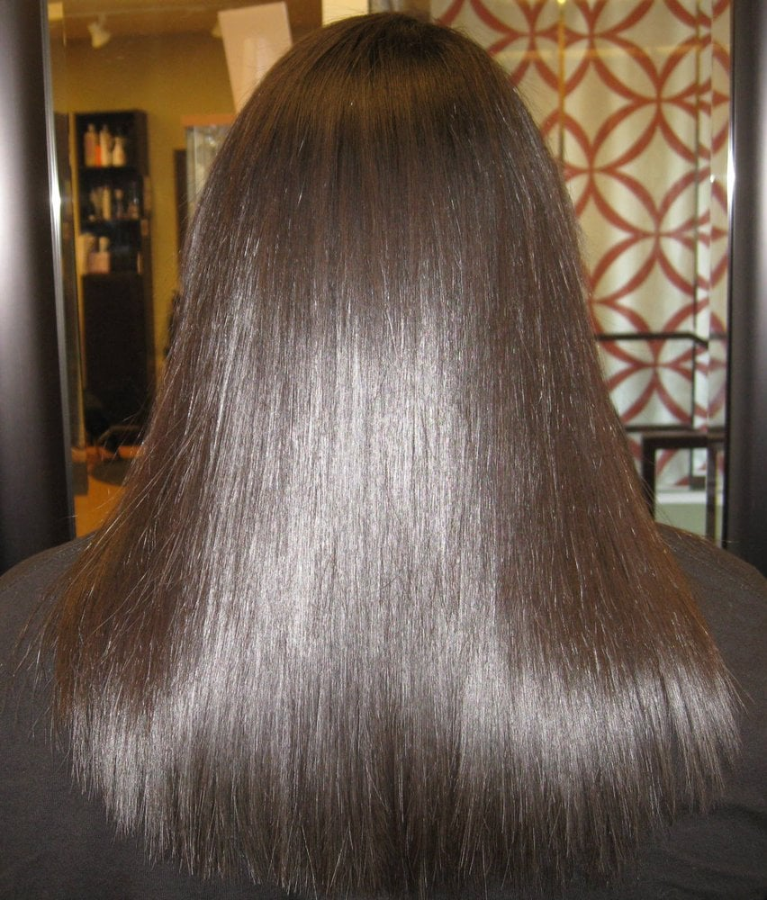 After Yuko Straightening Pic3 Yelp