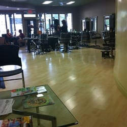 Panache hair salon day spa whitehouse station nj 08889 for 3d nail art salon new jersey