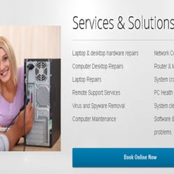 pc-repairs-services-photo