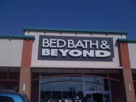 Bed Bath And Beyond Elk Grove Ca