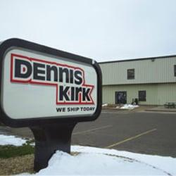 Dennis roth dating sites minnesota