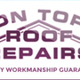 On Top Roof Repairs, LLC