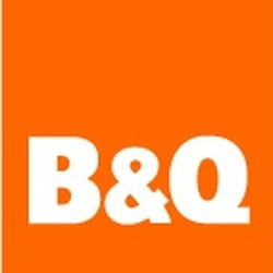 B & Q, Bognor Regis, West Sussex