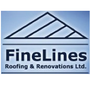 Finelines Roofing & Renovations
