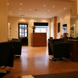 Faye Lawless Hairdressing, Prescot, Merseyside